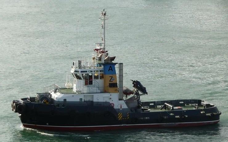Tug 4548 kW-2010 p1