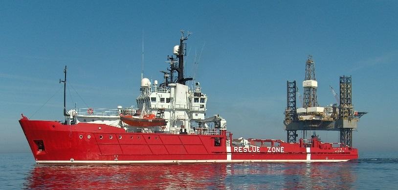 offshore-1974-1999-p1